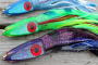 Trolling Lures – Innovative Hand Crafted Fishing Lures – BFD Big Game Lures